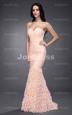 robe de bal pas cher -www.joydress.fr #fashion