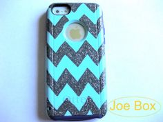 OTTERBOX commuter iPhone 6 case case cover iPhone 6 by JoeBoxx