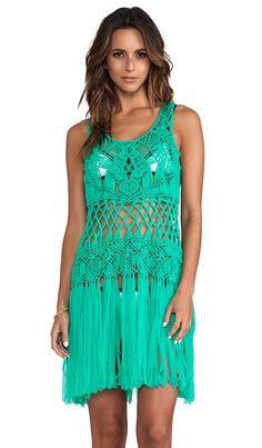 Мода от NANETTE LEPORE http://www.lyst.com/clothing/nanette-lepore-dress-amethyst/