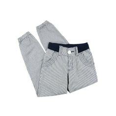 engineer striped trousers, baseball pants