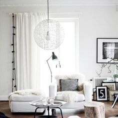 all about the texture--repin via Crystal Holderfield
