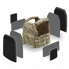 Tactical Wear, Tactical Survival, Tactical Clothing, Airsoft Helmet, Airsoft Guns, Edc, Combat Armor, Combat Gear, Tac Gear