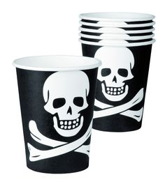 gobelets-anniversaire-pirate
