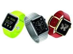 The Apple Watch Isn't Dead - http://www.justawatch.com/the-apple-watch-isnt-dead/