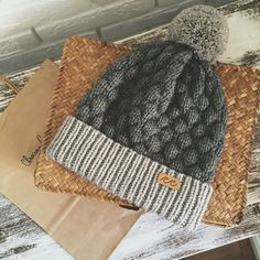Knit hat                                                                                                                                                                                 More