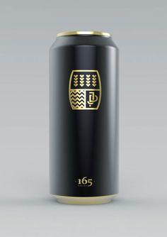 5 big trends in beer packaging for 2014   Packaging   Creative Bloq