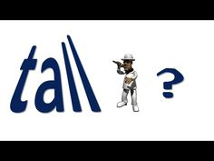 Find the opposite of the word! Teaching the opposites can be fun by using a rap music.