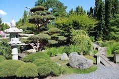 Kasugai Gardens Garden Mirrors, Best Salon, Us Real Estate, Anti Aging Facial, Pedicures, Facials, Investment Property, Mirror Mirror, Spa Day
