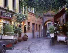 Rome__trastevere_rome