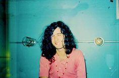 Led Zeppelin at Carousel Theatre in Framingham, 1969