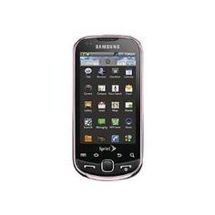 Sprint Samsung Intercept SPH-M910 Android Smartphone (Gray)  http://proxyf.net/go.php?u=/Samsung-Intercept-SPH-M910-Android-Smartphone/dp/B004Z4JS0A/
