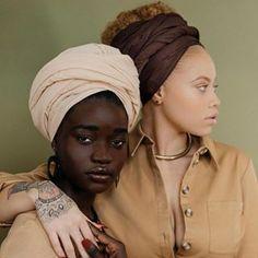 beautiful black women models in bathing suits Black Power, Black Girl Magic, Black Girls, Paola Style, Black Girl Aesthetic, Brown Skin Girls, Shooting Photo, My Black Is Beautiful, Beautiful Ladies