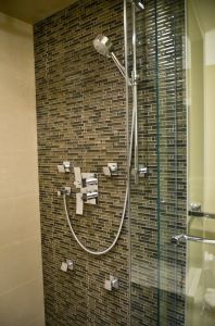 http://tophomeinteriordesigns.com/bathroom-interior-design/