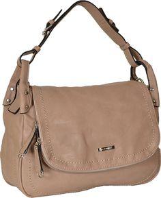 David Jones, Rebecca Minkoff, Shop, Bags, Handbags, Bag, Store, Totes, Hand Bags