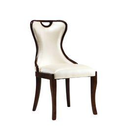 $640.00 Ceets Hepburn Dining Chair - Set Of 2