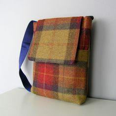 Handbags Uk Leather Handmade Luxury Purses Bags Lush