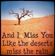 28 Best I Miss You Like Lol Images I Miss You Like I Missed