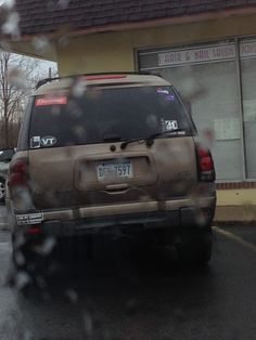 OG 41 logo sticker spotted in Levittown!