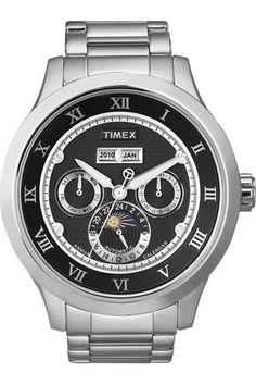 Orologio Timex T2N293