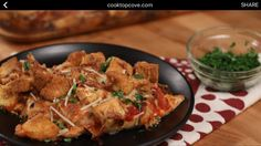 Chicken Parmesan Casserole  http://cooktopcove.com/2016/03/19/turn-your-chicken-parmesan-into-a-delectable-and-crunchy-casserole/?src=glp_50354&t=syn