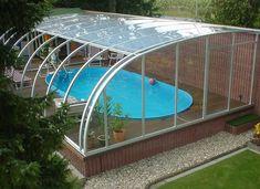 Garden Bedroom, Garden Borders, Garden Planning, Garden Bridge, Shades, Outdoor Structures, Outdoor Decor, Home Decor, Bench