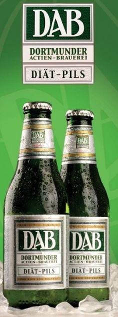 Beer Label, Guinness, Craft Beer, Beer Bottle, Bottles, Nostalgia, Canning, Drinks, Green
