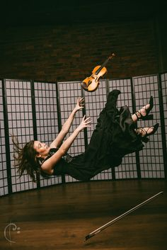 No violins or violinists were hurt making this photo, although I might have strained a shutter finger.... One of NZ's greatest young talents Zosia Herlihy-O'Brien  Photographed on: Lumix S1R Lumix S 24-105 2 x Godox AD600  Special thanks to: The Common for this amazing venue Lumix New Zealand Yasna who's in every photo but is always edited out in post...