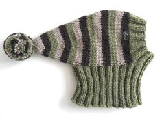 Knitting Charts, Hand Knitting, Knitting Patterns, Dog Coat Pattern, Coat Patterns, Dog Beanie, Dog Sweaters, Dog Coats, Yarn Colors