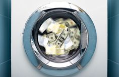 We investigate into how serious money laundering really is... http://bit.ly/1Q2s3u0