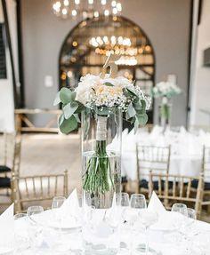 """122 likerklikk, 2 kommentarer – Norges ledende bryllupsmagasin (@dittbryllup) på Instagram: """"Nydelig bord i bryllup på Glenne gård💭💐💐#dittbryllup husk å tag oss i bryllupsbildene deres!…"""""""
