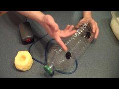 how to make a diy aquarium filter increase your filter. Black Bedroom Furniture Sets. Home Design Ideas