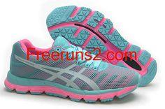 140 Best Asics Shoes images | Asics shoes, Asics, Shoes