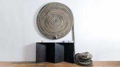 Uhuru Design - Modern Home + Office Furniture from Brooklyn Modern Home Office Furniture, Man Cave Wall Art, Contract Furniture, Quality Furniture, Soft Furnishings, Innovation Design, Decoration, Home Accessories, Modern Design