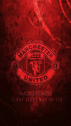 Most Great Manchester United Wallpapers New Manchester Logo, Manchester United Images, Manchester United Wallpaper, Manchester United Football, Lion Paw, Abstract Iphone Wallpaper, Technology Wallpaper, United We Stand, Football Wallpaper