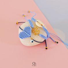 Handmade greek jewelry and crochet accessories! Diy Accessories, Crochet Accessories, Handmade Jewelry, Unique Jewelry, Handmade Gifts, Horseshoe Earrings, Light Font, Compass Necklace, Greek Jewelry