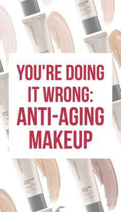 af3218053ae Find out more about this best-selling BB cream and how it helps transforms  aging