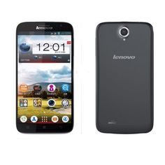 Rooted+ Google Service(Google PlaY+Gmail+Gtalk) Brand: #Lenovo Model: A850 Color: Black Form Factor: Touch screen Operating System: Android4.2 Processor: CPU: MT...