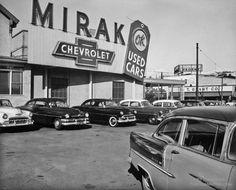 250 Car Dealerships Ideas Car Dealership Car Dealer Dealership