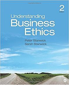 Economic development free download by michael p todaro stephen c test bank for understanding business ethics 2nd edition by stanwick peter a stanwick fandeluxe Images