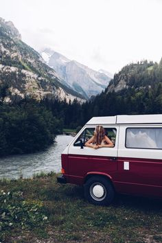 Vw T3 Westfalia, T3 Vw, T5, Road Trip Photography, Nature Photography, Nature Adventure, Adventure Awaits, Great Pictures, Travel Pictures