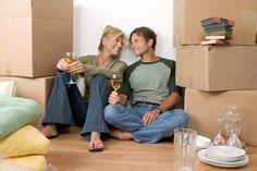 Компания «В перевозке». Заказать услугу квартирный переезд по доступным ценам от 3000 руб. Высокое качество. Телефон: +7 (499) 899-89-85. Звоните!