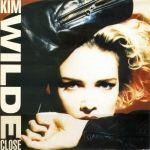 Kim Wilde – Close http://www.henkjanvanderklis.nl/2013/10/kim-wilde-close-snapshots/