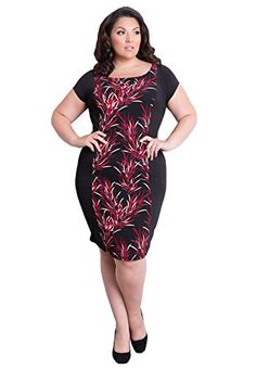 IGIGI Womens Plus Size Short Sleeve Knee-Length BodyCon Sheath Cocktail Dress https://www.amazon.com/IGIGI-Womens-Sleeve-Knee-Length-Cocktail/dp/B01N1ZRLIL/ref=as_li_ss_tl?s=apparel&ie=UTF8&qid=1487773225&sr=1-23&nodeID=1040660&keywords=sexy+plus+size+dresses&refinements=p_n_feature_eighteen_browse-bin:14630392011&th=1&linkCode=ll1&tag=pintr20-20&linkId=4b2755178112edb23f4739678b319926
