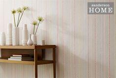 Papavera Wallpapers 09