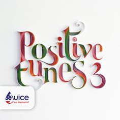 Positive tunes 3 & 4 EMI Production Music covers on Behance