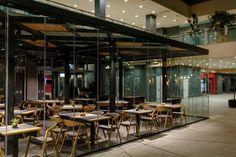 Ezt az éttermet ne hagyd ki a belvárosban – Antré - WANDER | FOOD | WONDER