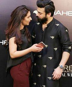 Fawad Khan Kurta Pajama Men, Kurta Men, Indian Men Fashion, Mens Fashion Suits, Men's Fashion, Wedding Dress Men, Wedding Men, Wedding Groom, Man Dress Design