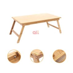 china camp folding table,bamboo simple folding table,portable folding bamboo laptop table Camping Picnic Table, Folding Camping Table, Outdoor Camping, Outdoor Tables, Indoor Outdoor, Table Portable, Laptop Table, Bamboo, China