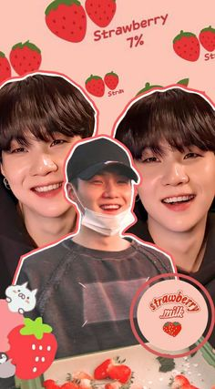 Bts Suga, Min Yoongi Bts, Bts Taehyung, Foto Bts, Bts Photo, Bts Memes, Min Yoongi Wallpaper, Hello Kitty Iphone Wallpaper, V Chibi
