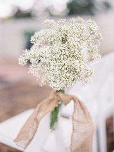 Gorgeous wedding ceremony idea; photo: Taylor Lord